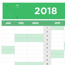 the 25 best evernote template ideas on pinterest evernote