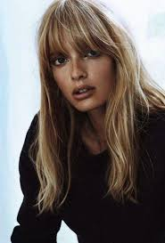 best 20 french hair ideas on pinterest french fringe hair