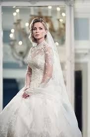 bridal shops bristol 30 best ian stuart at devlin bridal couture images on