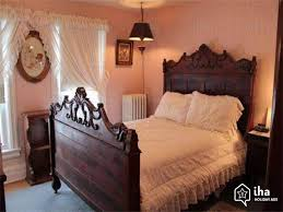 Bed And Breakfast Niagara Falls Bed And Breakfast In Niagara Falls Iha 9616
