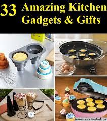 kitchen gadget gifts kitchen gadget gifts spurinteractive com