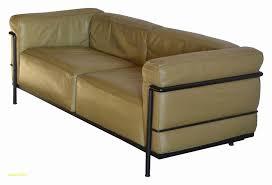 canape cuir le corbusier canapé pas cher cuir inspirant canape le corbusier avec canap 2