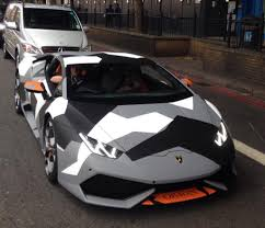 camo lamborghini gaskings on twitter