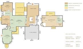 mission floor plans 16 best simple mission floor plans ideas home building plans 59761