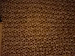100 empire today carpet reviews empire today carpet costs