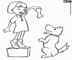 bill coloring pages printable games