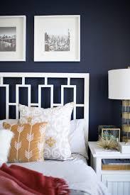 bedroom wall ideas imanada the best navy idea mystylevita