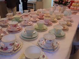 High Tea Kitchen Tea Ideas New High Tea Kitchen Tea Ideas Kitchen Ideas Kitchen Ideas