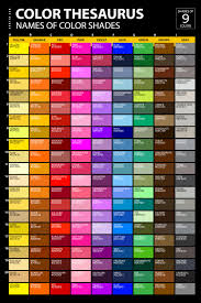 shades of orange colour list of colors with color names u2013 graf1x com