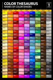 weird paint color names list of colors with color names graf1x com