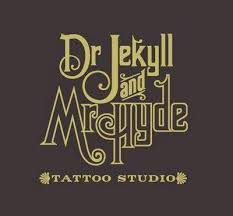 dr jekyll and mr hyde tattoo studio 11 13 baker street
