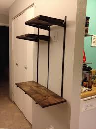 small kitchen cabinet storage ideas small kitchen ideas uk tags contemporary kitchen cabinet