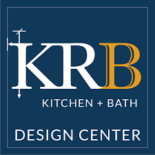 custom kitchens nh custom baths nh krb kitchen and bath design kevin roy building cabinet company
