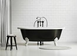 Leather Sofa Gone Sticky Best 25 Bathtub Cleaning Tips Ideas On Pinterest Deep Cleaning