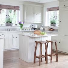 kitchen breakfast bar island breakfast island ideas for kitchen granite with bar