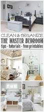 Bedroom Organizing Tips by 838 Best Home Organizing Images On Pinterest Organizing Ideas