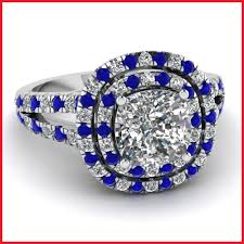 engagement rings nyc where to buy cheap wedding rings 300536 engagement rings