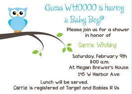 create invitations online free to print colors make my own baby shower invitations online for free with