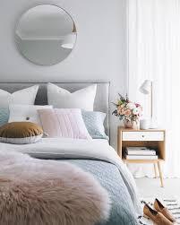 Gray Room Decor Best 25 Modern Bedroom Decor Ideas On Pinterest Modern Bedrooms