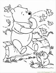 unique thinking coloring pages 11 drawings
