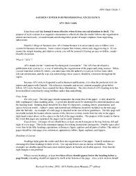 Example Of Summary For Resume Personal Statement For Medical Examples Uk Sample High