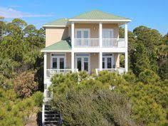 barnegat light rentals pet friendly barnegat light house rental ocean front exterior house for rent