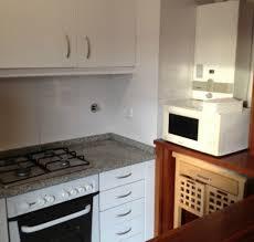 apartamento t1 kitchenet porto