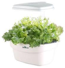 indoor hydroponic herb garden systems u0026 kits better gardener u0027s guide