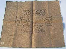 siamese cat brick cover to hook w rug yarn doorstop or paperweight