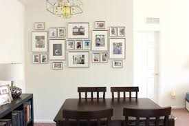 how to create the perfect gallery wall 8 house design ideas