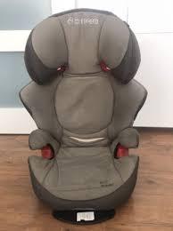fotelik samochodowy maxi cosi rodi air protect 15 36kg warszawa