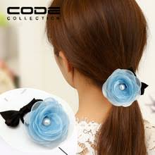 accessorize hair popular accessorize hair bands buy cheap accessorize hair bands