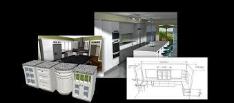 Kitchen Design Software Reviews Kitchen Design Software Review The Best Kitchen Design Software Of