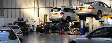 mercedes shop uk bristol mercedes specialist avantgarde automotive clevedon