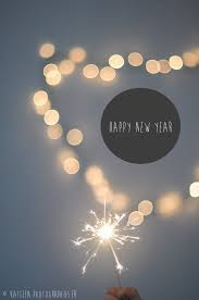 best 25 happy new year ideas on new years