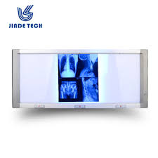 x ray light box for sale multi films medical x ray light box buy medical x ray light box x