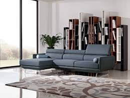 Sectional Sofa Bed Montreal Sectional Sofa Modern Sofa Blue Denim Sofas Cheap Leather