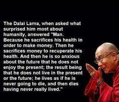 wedding quotes dalai lama trend wedding quotes dalai lama party creative also wedding quotes