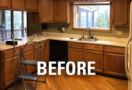 kitchen makeovers with cabinets kitchen remodel with cherry wood cabinets viking kitchen