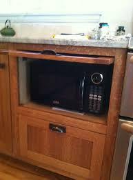 Kitchen Cabinet Microwave Shelf 20 Kitchen Cabinet With Microwave Shelf Microwave And Tv