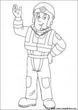 hd wallpapers fireman sam coloring pages ncv earecom press