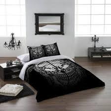 Plum Bedroom Decor Bedroom Design Purple Grey Paint Gray Living Room Ideas Purple