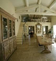 country home interior design ideas rustic country interior design country home interior