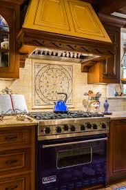 raleigh kitchen design kitchen design form u0026 function interior design raleigh nc