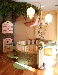 chambre bébé garçon original deco chambre original chambre bebe original grossesse et b b