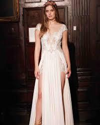 berta wedding dress berta bridal 2017 wedding dress collection martha stewart
