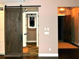 mobile home interior doors for sale prehung interior doors for mobile homes manufactured home interior