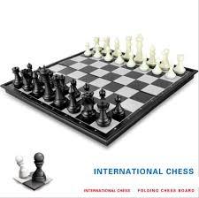 online get cheap black chess set aliexpress com alibaba group
