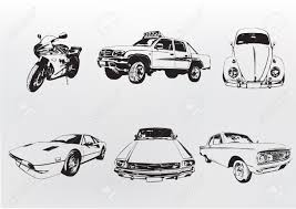 vintage cars clipart collector cars clipart clipground
