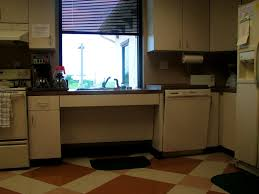 wheelchair accessible kitchen captivating ada kitchen sink home